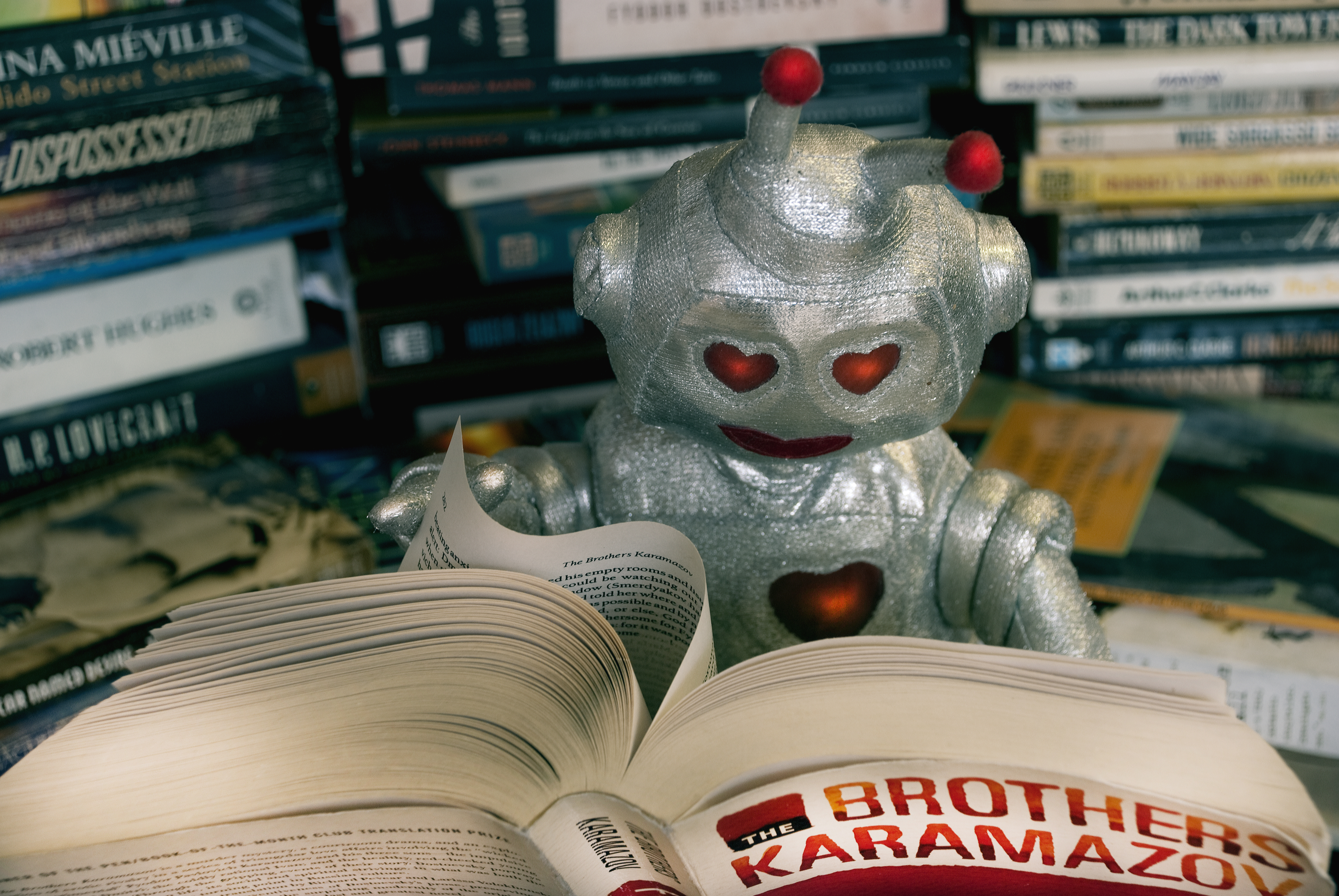 robotbooks3.jpg